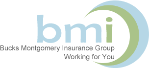 Insurance BMI Group