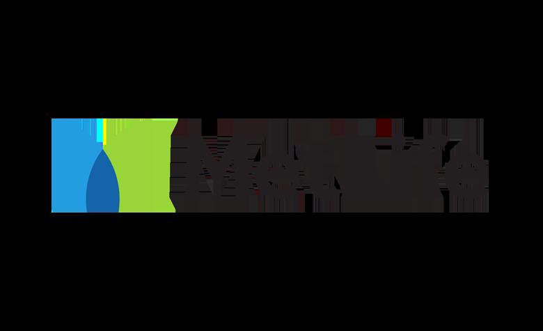 Logo Metlife Company